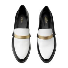 Kate Spade Saturday I.D. Loafers