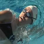 ... Pinterest | Freestyle swimming, Swimming and Michael phelps training