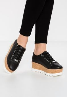 cd3a0976ff8 132 Best Top Brands ♥ Shoes images in 2019 | Shoe brands, Badgley ...