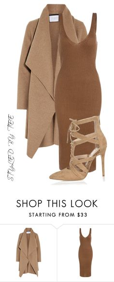 """""""Untitled #94"""" by toniannfratianni on Polyvore featuring Harris Wharf London, River Island, women's clothing, women, female, woman, misses and juniors"""