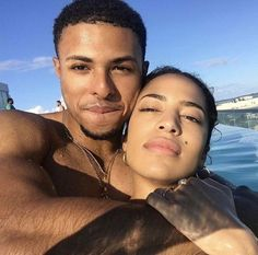 couple and Relationship image Couple Goals Relationships, Relationship Goals Pictures, Couple Relationship, Black Couples Goals, Cute Couples Goals, Flipagram, The Love Club, Bae Goals, Photo Couple