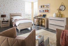 Modesto detská izba (San remo sand) San, Furniture, Home Decor, Decoration Home, Room Decor, Home Furnishings, Home Interior Design, Home Decoration, Interior Design