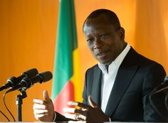 Rwanda, Benin endorse re-election of World Bank chief, Dr. Jim Yong Kim
