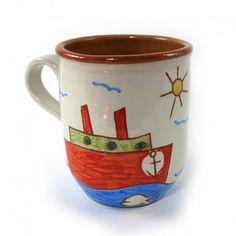 I want to go on a trip! Going On A Trip, Artemis, Ceramic Art, To Go, Island, Studio, Creative, Block Island, Islands