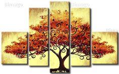 Google Image Result for http://www.bimago.com/media/catalog/product/cache/3/0/1003/16/image/5e06319eda06f020e43594a9c230972d/Modern_painting_Autumn_tree_1.jpg