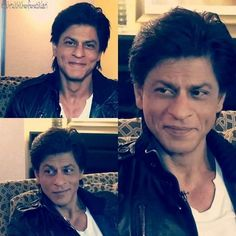 So handsome. King Baby, King Of Kings, Bollywood Actors, Shahrukh Khan, My Idol, Handsome, Guys, September 2014, People