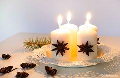 świecznik-adwentowy-diy-tasmy-anyż-2
