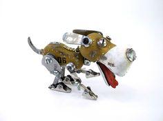 unusual-steampunk-animal-sculptures-by-russuan-artist-iIgor-verniy-12