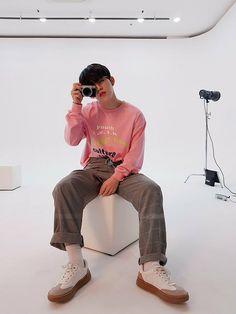 Woozi, Jeonghan, Wonwoo, Seventeen Leader, Seventeen Debut, Hip Hop, Carat Seventeen, Seventeen Scoups, Seventeen Minghao