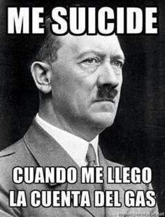 50 Chistes De Humor Negro, De Los Mejores xD, Si Te Ríes Con Alguno D… #detodo # De Todo # amreading # books # wattpad