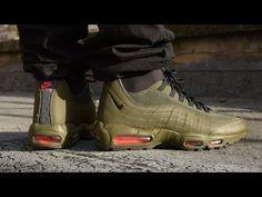 5756a9322d 16 лучших изображений доски «25» | Nike Shoes, Adidas sneakers и ...