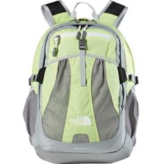 The North Face Women's Recon Backpack - Dick's Sporting Goods