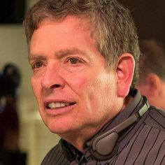 EXCLUSIVE: David Zucker Talks Scary Movie V -- The comedy icon is a writer and producer on this horror spoof sequel featuring Charlie Sheen and Lindsay Lohan, in theaters this weekend. -- http://wtch.it/gjFnB