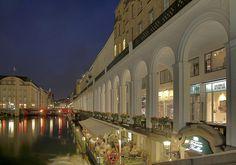 so viele tolle Motive in unserer Stadt.... Stadtansichten: http://www.bilderwerk-hamburg.de/category/hamburg-motive/hamburg-stadtansichten/