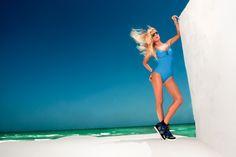 Picture 160 « Photography > Fashion1 > 03 | Jean-Daniel Lorieux