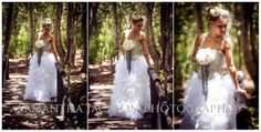 Cinderella forest styled wedding shoot .. at D'Aria with some amazing suppliers.  Venue: D'Aria Function Venue Wedding dresses: Rene H Couture Jewellery  Headpieces: Kathleen's Bead Studio Hair and Makeup : The Exquisite Look - Hairstyling, Makeup  Nails Shoes: Anella Weddingshoes  Anella Wedding Shoes Assisted by Moments2Media Model: Kathrijn Mikaila Van Zyl Table Decor: Royal Blu Events Photography by: Samantha Jackson Photography www.samanthajacksonphotography.co.za Wedding Shoot, Wedding Gowns, Wedding Venues, Headpiece Jewelry, Jewellery, Bead Studio, Event Photography, Headpieces, Cinderella
