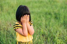 """Vouloir """"casser"""" sa chaire, son sang, son enfant?  #aptitudesparentales #cassersonenfant #Enfant #lefouauxchouxdebruxelles"""