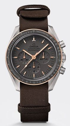 Omega Speedmaster Baselworld 2014 | Watches ♥♥ | Pinterest