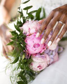 @doina.nogailic • Photos et vidéos Instagram Nails Inspiration, Fun Nails, Photos, Wedding Rings, Engagement Rings, Beautiful, Instagram, Design, Enagement Rings