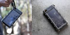 Solar Power Portable Chargers: 5 Coolest Portable Solar Chargers That Would Excite Hikers and Campers Portable Solar Power, Portable Solar Panels, Solar Charger, Portable Charger, Solar Panel Kits, Emergency Power, Diy Solar, Campers, Homemade Solar Panels
