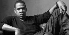 """1001 Videoclips Para Ver Antes de Morrer: Conheça os bastidores dos """"99 problemas"""" do Jay-Z. Um dos clipes mais influentes e impactantes da história. > http://ads.tt/1CXBT"""
