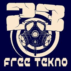 Pin by vertschi tekno on t3kn0 23 pinterest for Acid house techno