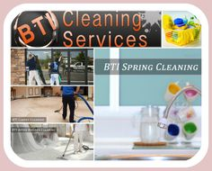BTI Cleaning Services is a one-stop destination for you to avail office as well as domestic cleaning services in Melbourne. Whether it is move out cleaning or one off cleaning, our professionals have been trained in their duties to cater for all sorts of cleaning chores. You can also seek us to avail carpet cleaners in Melbourne at your disposal. Address: 133 Bridge Road Melton South Victoria 3338  Phone NO: 0430 400 129