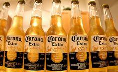 corona bier Agencia Infonort News: EN GOOG - corona Ab Inbev, Memes Funny Faces, Beer Company, Memes In Real Life, New Memes, Relationship Memes, Work Humor, Tequila, Vodka