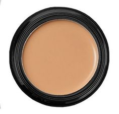 Real Purity Concealer Medium * You can find out more details at the link of the image.