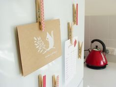 Driven By Décor: Using Washi Tape For DIY Home Décor (& Getting It Cheap at Target!)
