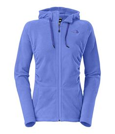 The North Face Mezzaluna Hoodie Women's TNF Black S Claimed Weight: oz Front: full zip Fleece Weight: 150 Pockets: 2 hand Material: Polartec Classic 100 Micro (polyester) North Face Hoodie, North Face Jacket, North Face Women, The North Face, Fleece Hoodie Women, Coats For Women, Jackets For Women, Warm Outfits, Fashion Seasons