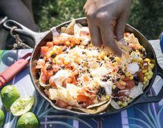 http://www.rei.com/content/landing-pages/lets-camp/pdf/recipe_nachos.pdf