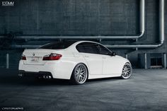 LTMW BMW 535i F10 To M5 Conversion | 1013MM Automotive Photography Bmw M5 F10, Bmw 535i, Vanna White, Automotive Photography, Cars And Motorcycles, Dream Cars, Frozen, German, Ford