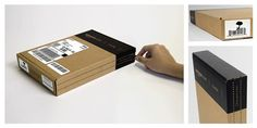 packaging design magazine - Google Search