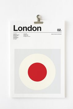 http://www.fubiz.net/2014/11/14/three-colors-cities-posters/