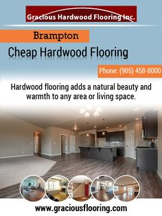 Call Us for Cheap Hardwood Flooring in Brampton & Mississauga. The best selection of Hardwood Floors on Gracious Flooring and there are many types of hardwood in Brampton. Prefinished Hardwood, Engineered Hardwood, Cheap Hardwood Floors, Flooring Store, Baseboards, Living Spaces, Baseboard