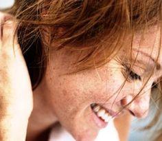 Pensando exclusivamente na saúde feminina, a revista norte-americana Health elaborou um plano com 30 dicas que ajudarão a prevenir...