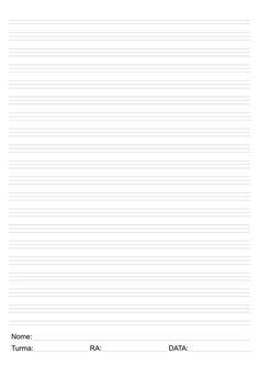 caligrafia - tecnica - modelo1 - modelo de folha para treinar caligrafia técnica. Cursive Handwriting Practice, Pretty Handwriting, Handwriting Worksheets, Calligraphy Handwriting, Calligraphy Alphabet, Caligraphy, Lettering Brush, Lettering Styles, Calligraphy Worksheet