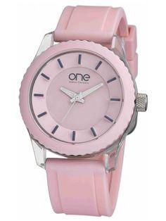 Relógio One Colors Fantasy - OA5946RR52O