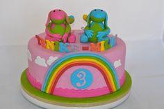 Lollos Cake Birthday Parties, Birthday Cake, Birthday Ideas, Kara, Desserts, Party Ideas, Cakes, Food, Anniversary Parties
