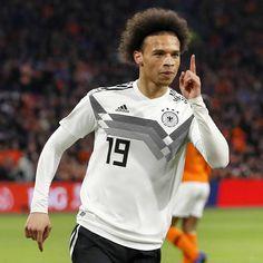 Euro, Germany, Goals, Sports, Instagram, Fashion, Hs Sports, Moda, Deutsch