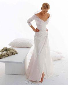 abiti da sposa spose di gio -