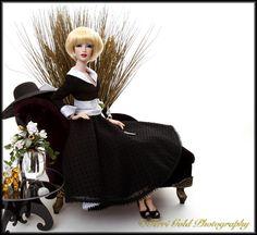 jason wu doll fashions - terrgoldphoto