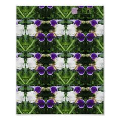 Arabspring: Art: Zazzle.com Store  FLOWERS ..