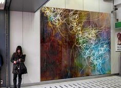 Matox :: Nuno de Matos :: Post Graffiti :: Abstract Calligraphy :: Video & Design - http://nuno.zeblog.com/