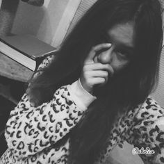MYSTERIOUS👅✌