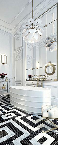 Design   Bathroom & Vanity