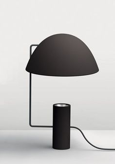 MIA Table Lamp by Paola Monaco di Arianello