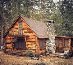 25 New Beautiful Small Log Cabins Beautiful Small Log Cabins Unique Log Cabin House Plans Beautiful Small Log Home Plans Pt Ii – House - - Small Log Cabin, Little Cabin, Tiny House Cabin, Log Cabin Homes, Small Cabins, Tiny Log Cabins, Mountain Cabins, Rustic Cabins, Cozy Cabin
