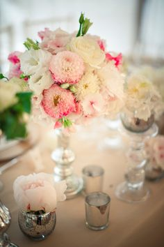 Destination Wedding na Toscana by Wedding Luxe @ Zank You Brasil See Picture, Table Decorations, Destination Weddings, Pictures, Home Decor, Suit Stores, Pastel Decor, Under The Tuscan Sun, Wedding Spot
